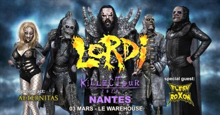 Lordi @ Warhouse.jpg