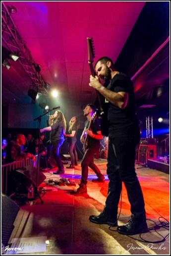 Amarok Metal Fest
