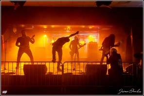 Amarock Metal Fest