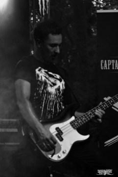 Captain Morgan's Revenge @ MetalDays 2019113