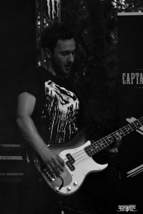 Captain Morgan's Revenge @ MetalDays 2019114