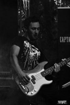 Captain Morgan's Revenge @ MetalDays 2019116