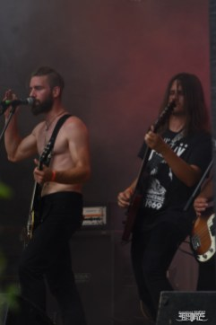 Captain Morgan's Revenge @ MetalDays 2019145