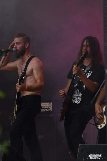Captain Morgan's Revenge @ MetalDays 2019146