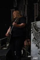 Shade Empire @ MetalDays 2018 -11