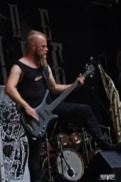Shade Empire @ MetalDays 2018 -7
