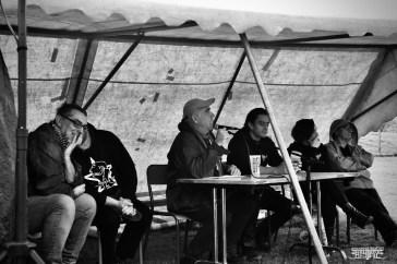Cérémonie @ Samaïn Fest 2019 -60