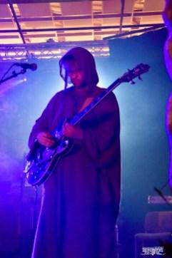 Druids Of The Gué Charette @ Samaïn Fest 2019 -11