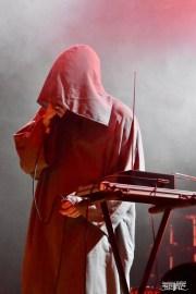 Druids Of The Gué Charette @ Samaïn Fest 2019 -14