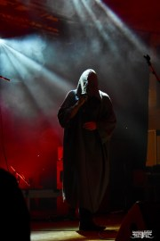 Druids Of The Gué Charette @ Samaïn Fest 2019 -23