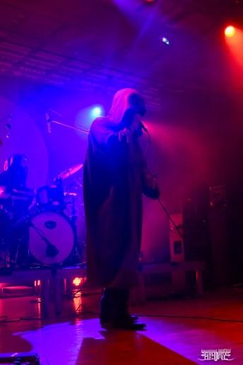 Druids Of The Gué Charette @ Samaïn Fest 2019 -3
