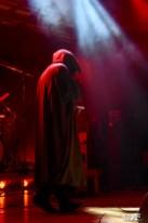 Druids Of The Gué Charette @ Samaïn Fest 2019 -33