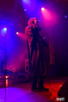 Druids Of The Gué Charette @ Samaïn Fest 2019 -4