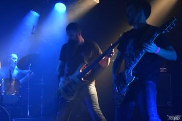 Jackhammer @ ciné-concert vintage 2019 -107