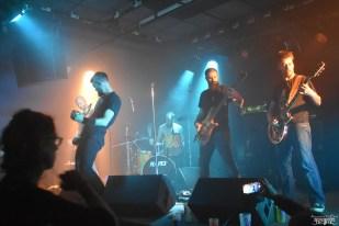 Jackhammer @ ciné-concert vintage 2019 -108