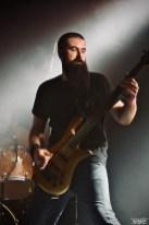 Jackhammer @ ciné-concert vintage 2019 -135