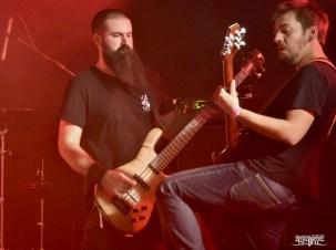 Jackhammer @ ciné-concert vintage 2019-155