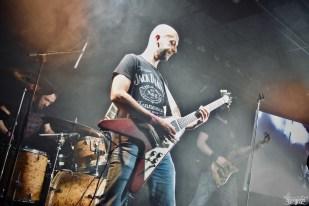 Jackhammer @ ciné-concert vintage 2019 -26
