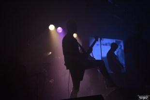 Jackhammer @ ciné-concert vintage 2019 -29
