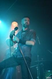 Jackhammer @ ciné-concert vintage 2019 -47