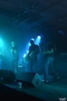Jackhammer @ ciné-concert vintage 2019 -49