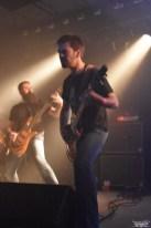 Jackhammer @ ciné-concert vintage 2019 -60
