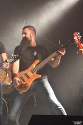 Jackhammer @ ciné-concert vintage 2019 -93
