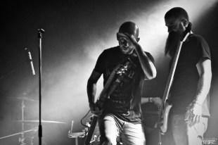Jackhammer @ ciné-concert vintage 2019 -96