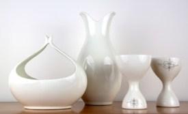 TomorrowsClassic_Vase