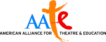 American Alliance for Theatre and Education