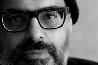 "Musician David Yazbek hosts ""First Mondays with David Yazbek And His Warmest Regards"""