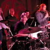 WHATS THE HAPS?  Afro-Cuban jazz and Broadway ditties at Birdland Jazz Club