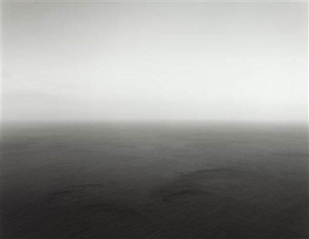 hiroshi-sugimoto-sea-of-japan-oki-i