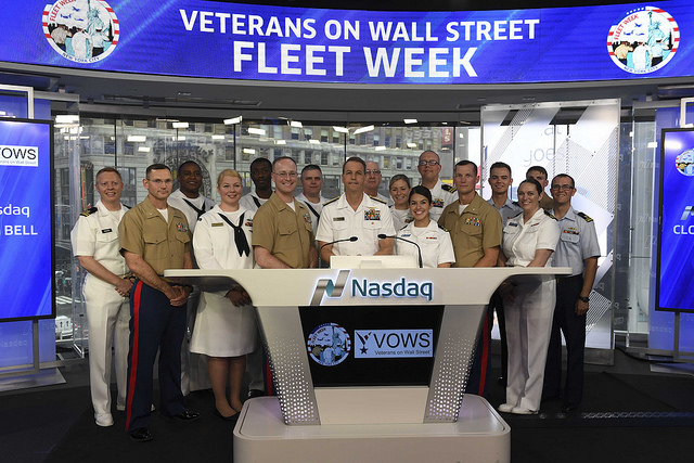 FleetWeekNY 6