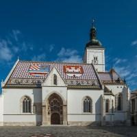markova-crkva