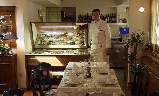 restaurant_01_big