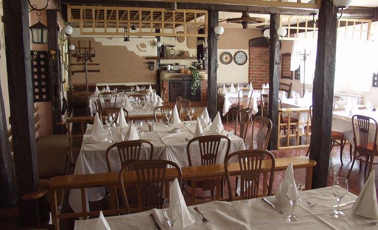 restaurant_02_big