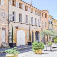 16 Magical Places to Discover in Aix-en-Provence