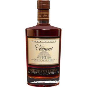 rhum rum ou ron les differents