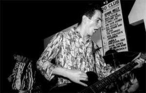 the-clash-1976-100-club-special-punk