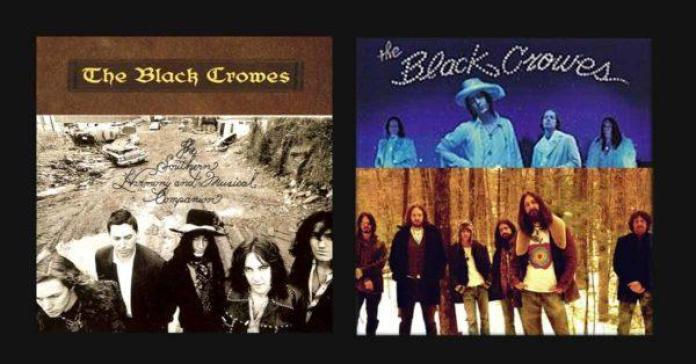 the-black-crowes