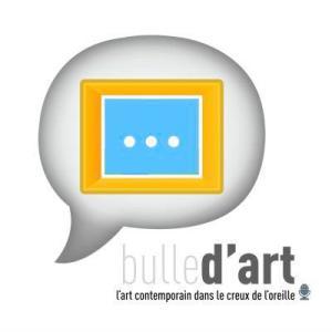Bulle d'art