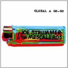 Album joe strummer and the mescaleros