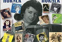Les Reines du 78 tours D'Édith Piaf à Dalida