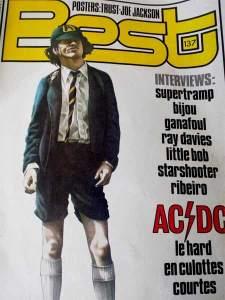 best-magazine-num-137