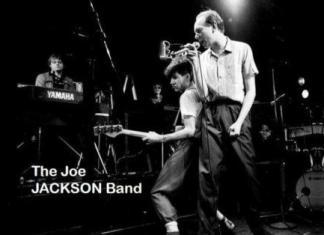 joe-jackson-band