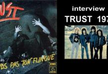 trust-interview-1978