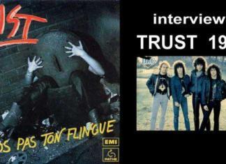trust-interview-1978