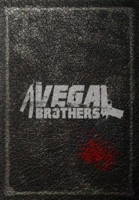 chris anderson vega brothers