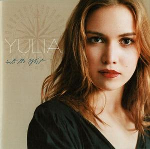 Yulia Softly Whispering I Love You